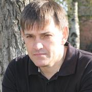Владимир 57 Междуреченск