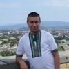 MІShA, 31, Vladimir-Volynskiy