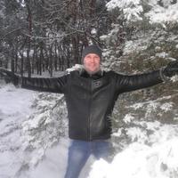 Саша, 42 года, Телец, Алчевск