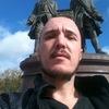 Юрий, 32, г.Пышма