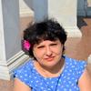 Катерина, 43, г.Ульяновск