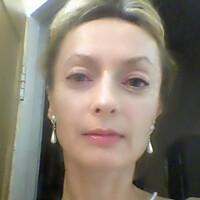 Настя, 33 года, Рак, Воронеж