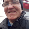 Александр, 59, г.Малмыж