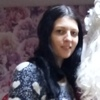 Елена, 30, г.Гомель