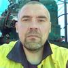 Anton, 41, Ustyuzhna