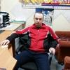 Анатолий, 27, г.Сухой Лог