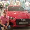 Дмитрий, 35, Мирноград