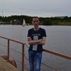 Игореха, 29, г.Лесной