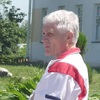 Федя, 65, г.Таганрог