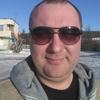 Роман, 35, г.Нерюнгри