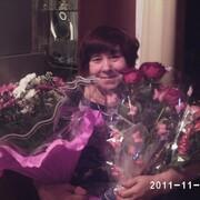 Людмила 73 года (Стрелец) Закаменск