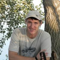 Климов Сергей, 45 лет, Дева, Бийск