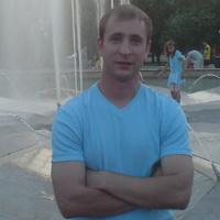 Максим, 41 год, Овен, Москва