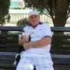 Валентин, 57, г.Полысаево