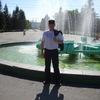 Юра, 20, г.Ижевск