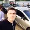 Раниль, 24, г.Казань