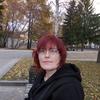 Elena, 36, Beryozovsky