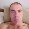 Владимир, 34, г.Искитим