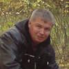 Igor, 49, Sernur