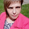 Marina, 41, г.Витебск