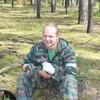 Игорь, 22, г.Великие Луки