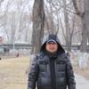 Кайрат, 49, г.Усть-Каменогорск