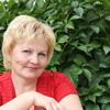 Мила, 50, г.Самара