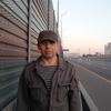 Олег, 54, г.Долгопрудный