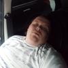 Дмитрий, 38, г.Сыктывкар