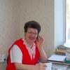 Наталья Фигина, 62, г.Лысково