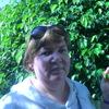 Лора, 48, г.Нижнекамск