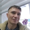 Сергей Владимирович, 38, г.Москва