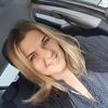 Nataliia, 36, г.Киев