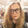 Viki, 24, г.Ивано-Франковск
