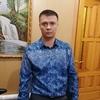 Александр, 31, г.Кулебаки