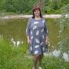 Анжелика Заварзина, 46, г.Воронеж