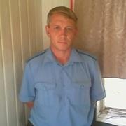 Сергей 41 Ростов-на-Дону