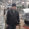 тошик, 34, г.Рудный