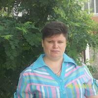 ирина, 48 лет, Близнецы, Береза