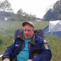 дмитрий гурьянов, 58 лет, Козерог, Тверь