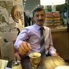 Mustafa, 51, г.Анталия