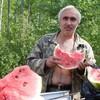 Игорь Руденко, 54, г.Дзержинск