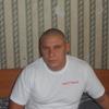 михаил, 41, г.Горный