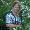 Татьяна, 58, г.Рязань