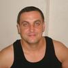 Денис, 36, г.Белая Церковь