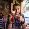 Dima, 22, г.Karlovy Vary