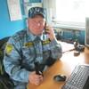 Евгений Чеканин, 51, г.Далматово