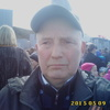 Александр Живодеров, 68, г.Мурманск
