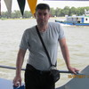 юра, 52, г.Новочеркасск