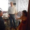 сергей, 62, г.Новоалтайск